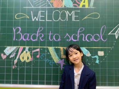Welcome back to school: Brendoners vui mừng ngày tựu trường 2/3/2021