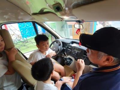 Bài học Kỹ năng sống: xử lý tình huống và thoát hiểm khi gặp sự cố trên xe ô tô