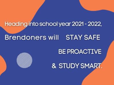 """Hướng đến năm học mới """"An toàn, Chủ động & Học tập thông minh"""""""
